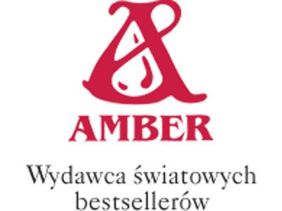 ksiegarnia_lekturka_logotyp_amber