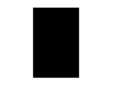 ksiegarnia_lekturka_logotyp_czarne