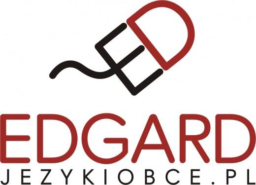 ksiegarnia_lekturka_logotyp_edgard