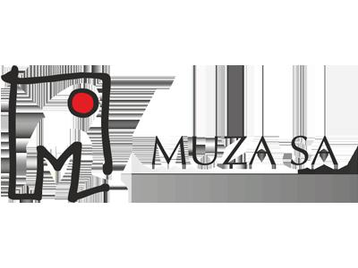 ksiegarnia_lekturka_logotyp_muza