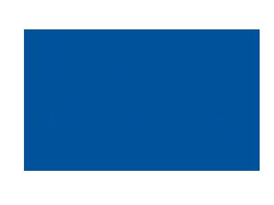 ksiegarnia_lekturka_logotyp_pwn