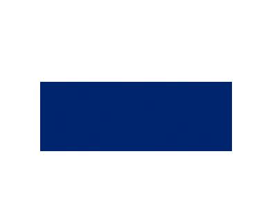 ksiegarnia_lekturka_logotyp_znak